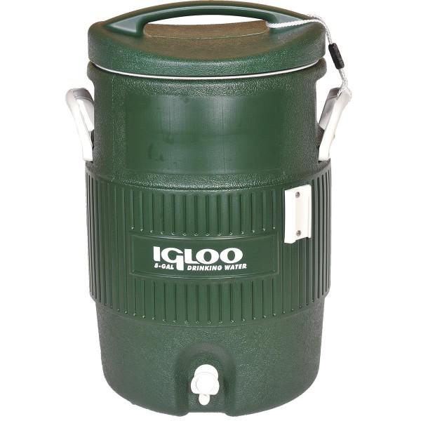 IGLO Cooler