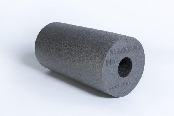 BLACKROLL Pro (Gray)
