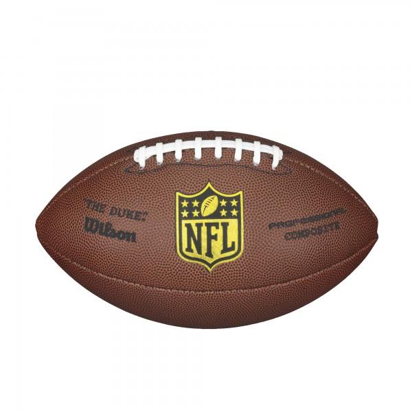 NFL DUKE REPLICA OFFICIAL WTF1825