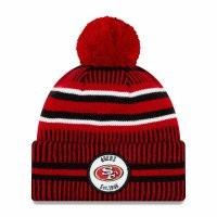 ONFIELD 2019/20 SPORT Knit Home OSFM San Francisco 49ers